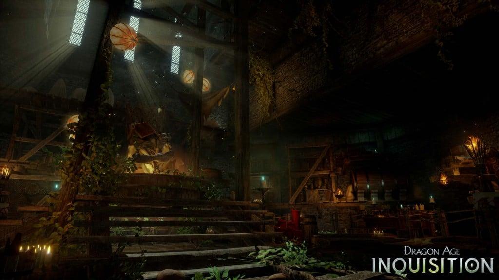 Dragon_Age_Inquisition_The_Black_Emporium