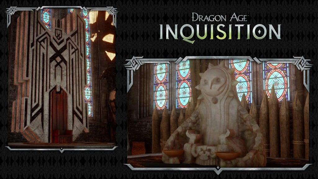 Dragon_Age_Inquisition_The_Black_Emporium2