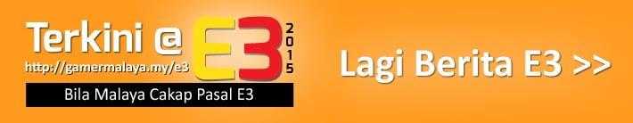 E32015-Lanjut