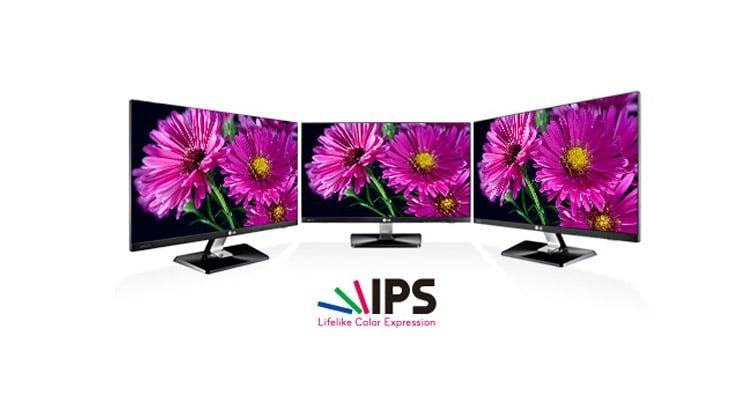 LG-IPS