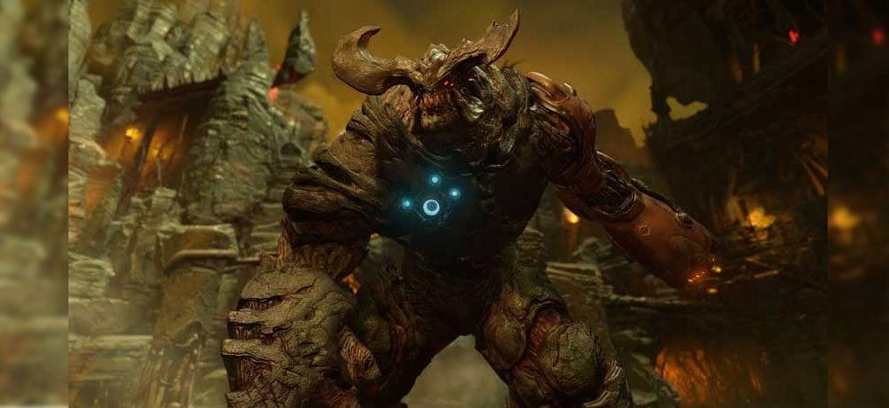 E3-2015-Doom-Akan-datang-2016-Ini-1000x4