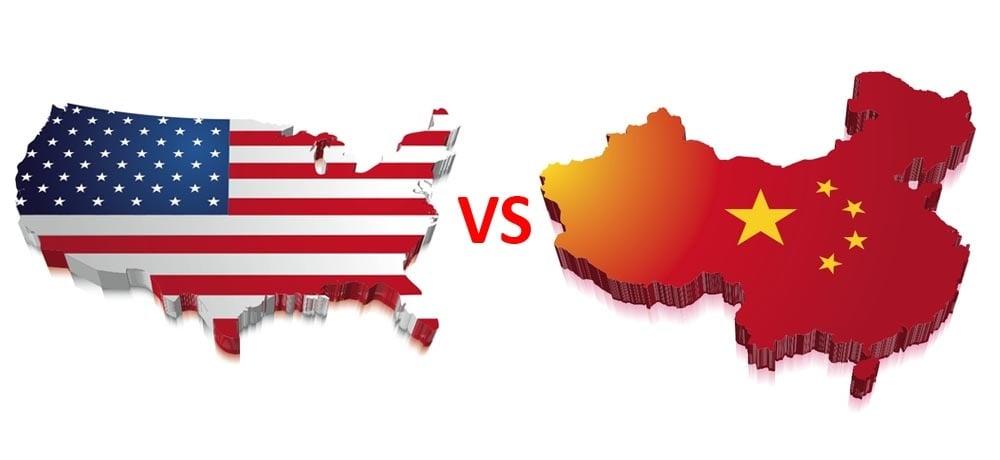 China Kini Mendahului Untuk Pasaran Gaming