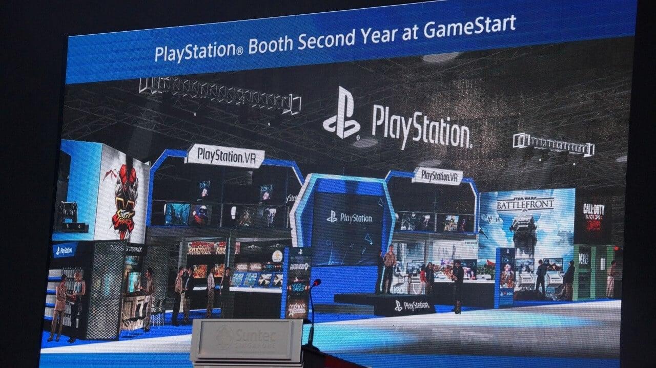 GameStart 2015 (5) (Custom)