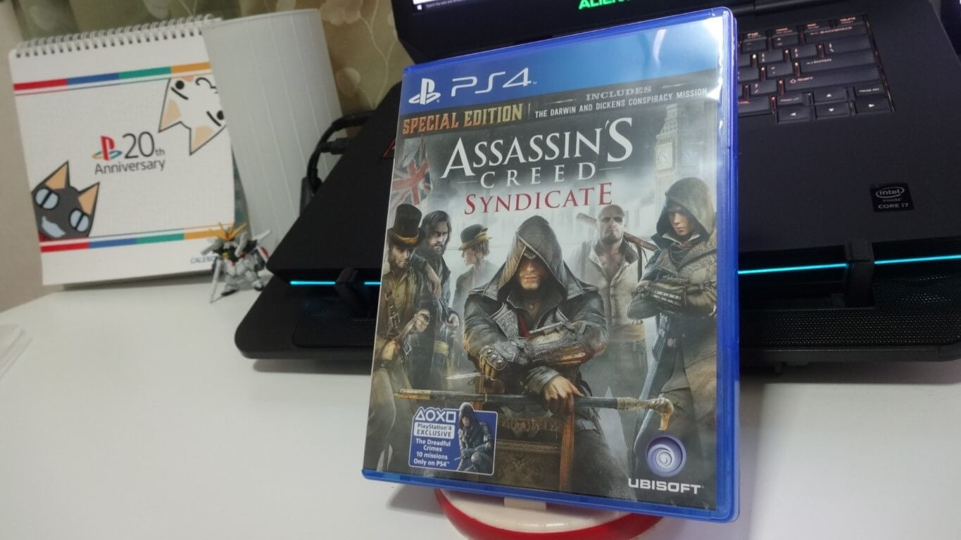 Скачать Assassins Creed 2 На Андроид 4.0