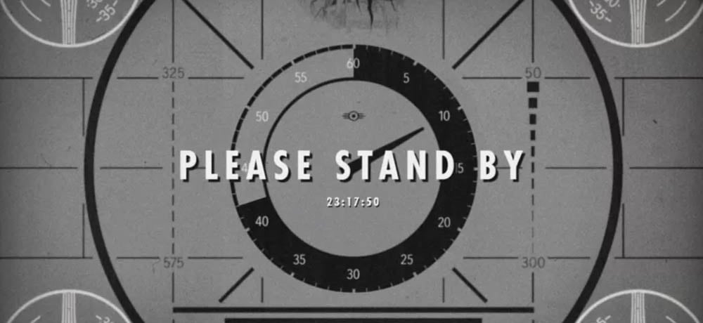 Prestasi Fallout 4 PlayStation 4 Lebih Baik Dari Xbox One