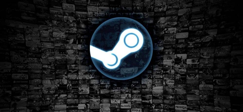 Rekod Baharu Dari Steam 12.5 Juta Pemain Dalam Satu Masa