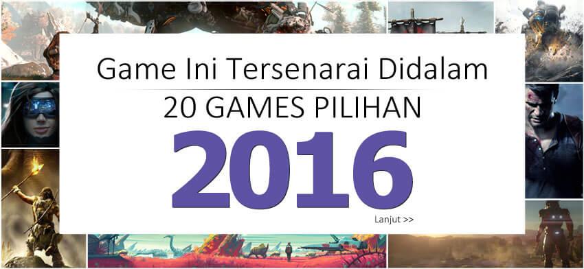 20-Game-Kami-Nak-2016