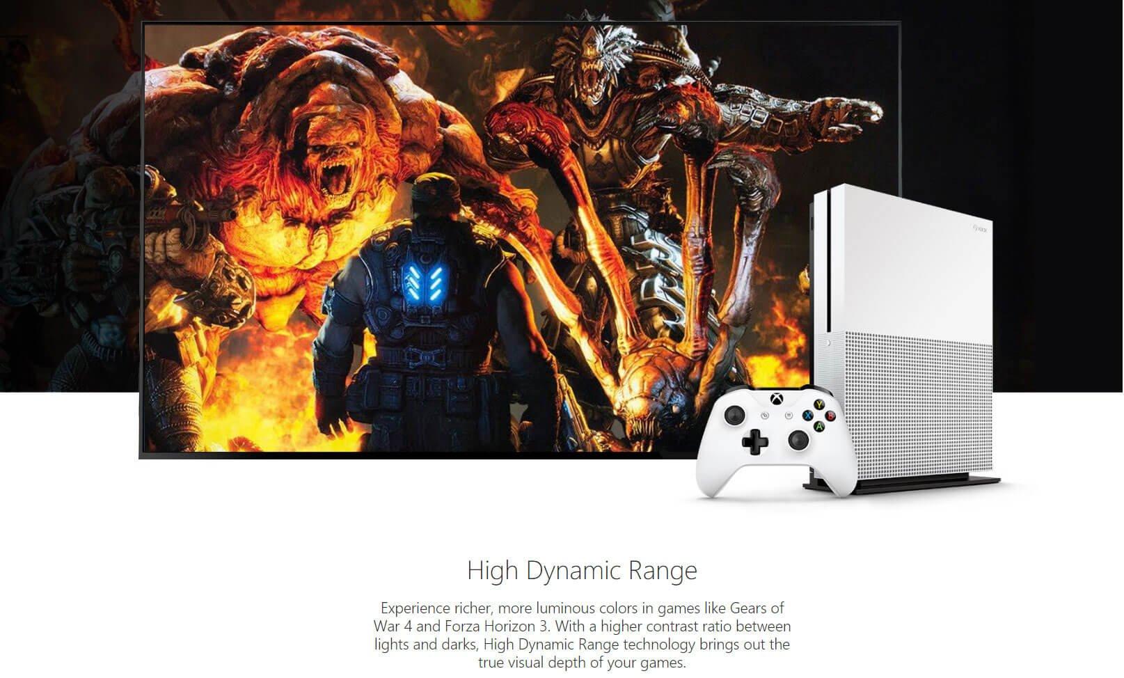 Xbox-S-HDR
