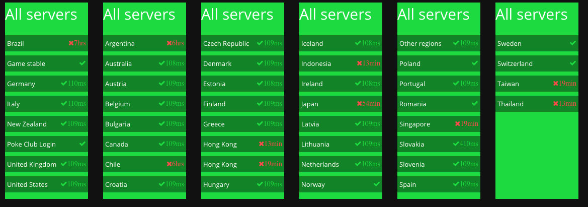 Pokemon-Go-Servers-in-Asia