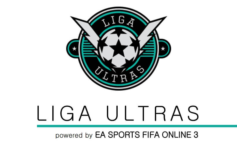 liga ultras hack
